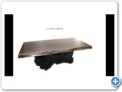 eb02_walnut_coffee_table