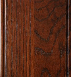 red-oak-stain-fc-106-ocs-acres