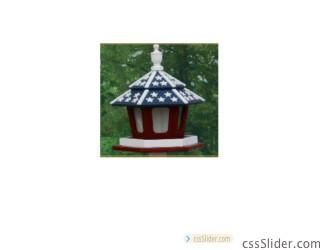 3cbf_3_compartment_feeder_stars_and_stripes