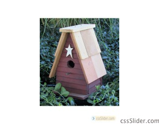 bbcrbh_board_and_batten_cedar_roof_birdhouse