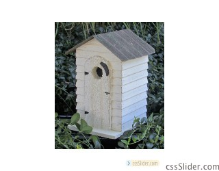 bbohbh_board_and_batten_outhouse_birdhouse
