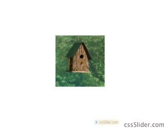 bktrbh_bark_tin_roof_birdhouse