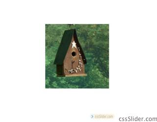 btrbh__berry_tin_roof_birdhouse