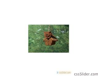 cabho_cartoon_animal_owl_birdhouse