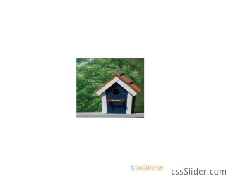 crbh_cedar_roof_birdhouse_navy__white