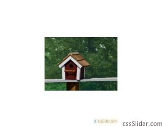 crbh_cedar_roof_birdhouse_red__white