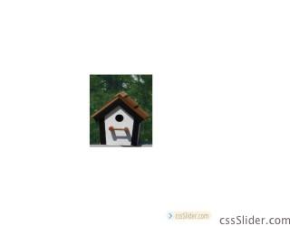 crbh_cedar_roof_birdhouse_white__black