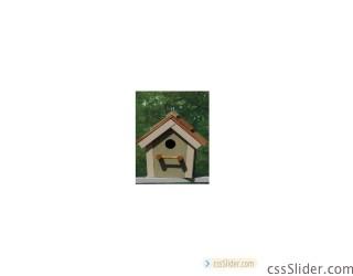 crbh_cedar_roof_birdhouse_wild_grasses__navajo_white