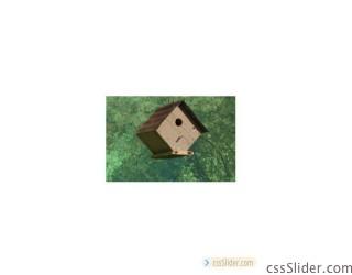 dtrbh_diamond_tin_roof_birdhouse