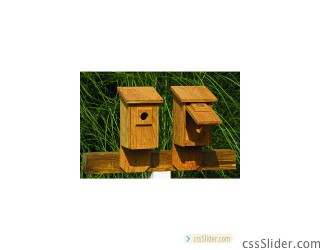 ffbh_flip_front_birdhouse