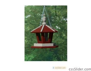 hgbf_hanging_gazebo_feeder_red__clay