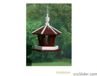 hgbf_hanging_gazebo_feeder_red__white