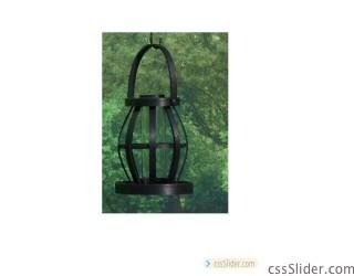 lbf_poly_lantern_feeder_black