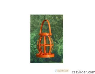 lbf_poly_lantern_feeder_tangerine