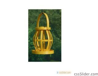 lbf_poly_lantern_feeder_yellow