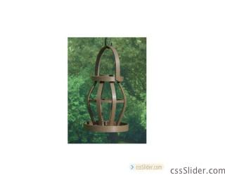 lbf_poly_lantern_feederweathered_wood