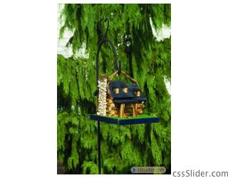 lcbh_log_cabin_birdhouse