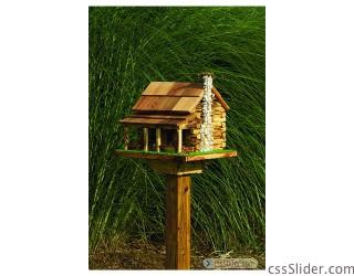 lcrcbf_log_cabin_birdfeeder