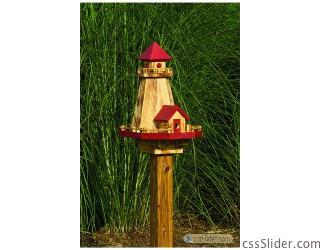 lhfhc_lighthouse_feeder_house_combo