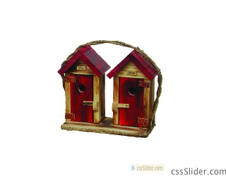 lhhobh_large_his_hers_outhouse_birdhouse