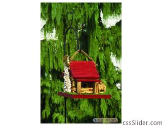 mcbh_mill_cabin_birdhouse