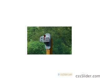 mwh_mailbox_wrenhouse_blue