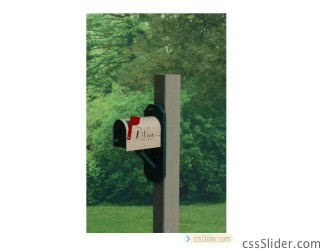 mwh_mailbox_wrenhouse_green