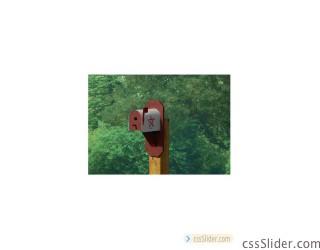 mwh_mailbox_wrenhouse_red