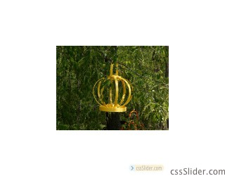 obf__orb_birdfeeder_yellow