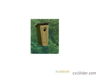 otrbh_outhouse_tin_roof_birdhouse