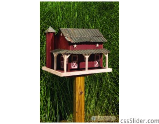 pbbf_primitive_barn_bird_feeder_with_tin_roof