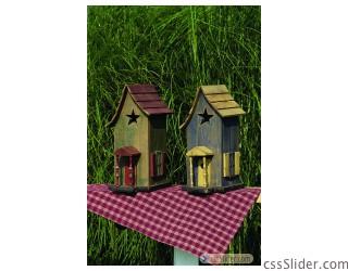 pbhpprimitive_birdhouse_with_porch