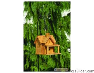 pcbh_porch__chimney_birdhouse