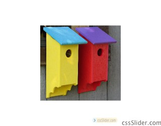 pffbh_poly_flip_front_birdhouse_bright_colors