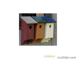 pffbh_poly_flip_front_birdhouse_earthtones