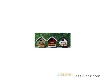 pobh__birdhouse_with_porch_group_2