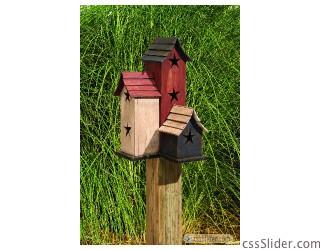 ptbh__primitive_trio_birdhouse_choice_a