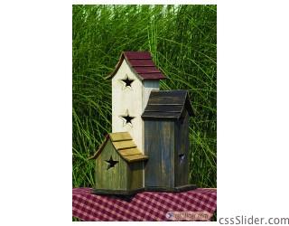 ptbh_primitive_trio_birdhouse_choice_b
