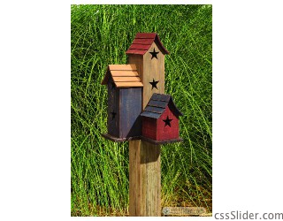 ptbh_primitive_trio_birdhouse_choice_c