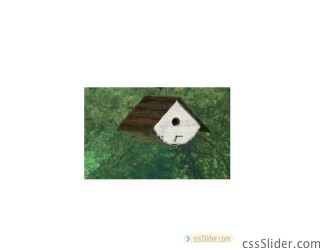 rtrbh_rounded_tin_roof_birdhouse