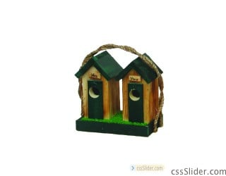 shhobh_small_his_hers_outhouse_birdhouse