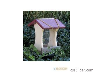 spbf_small_poly_birdfeeder_earthtone