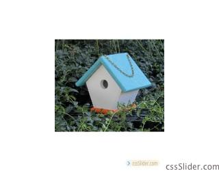 spbh_small_poly_birdhouse_bright