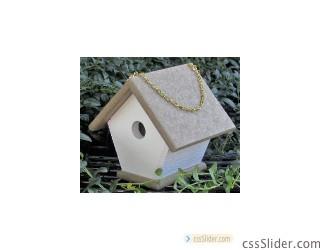 spbh_small_poly_birdhouse_earthtonel