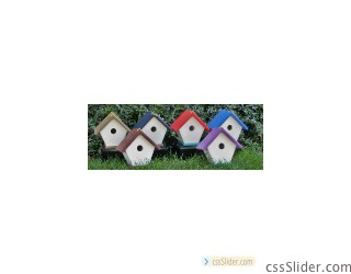 spbh_small_poly_birdhouses_brights_and_earthtones