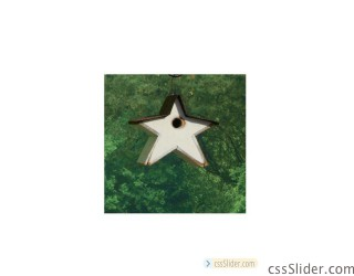 strbh_star_tin_roof_birdhouse
