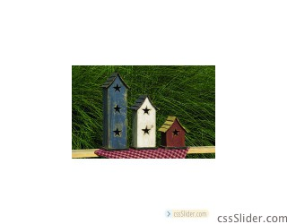 tppbh,_mppbh,_sppbh_primitive_plain_birdhouses