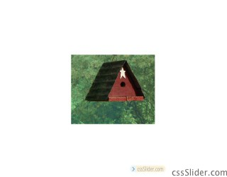 ttrbh_triangle_tin_roof_birdhouse