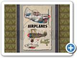 RNNairplanesposterW