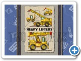 RNNheavyConstructionliftersposterW